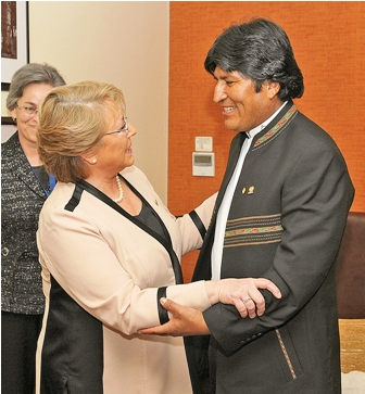 Chile-ratifica-a-Felipe-Bulnes-ante-La-Haya