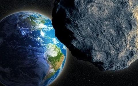 Un-asteroide--rozara--hoy-la-Tierra