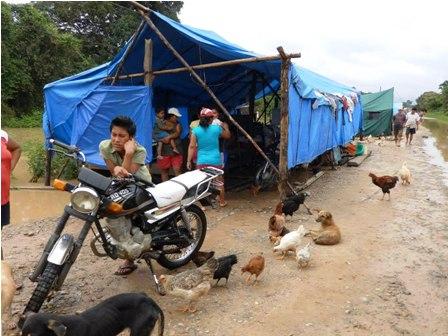 Comenzara-la-construccion-de-viviendas-afectadas