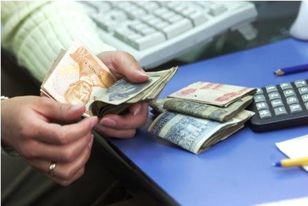 Inflacion-se-dispara-en-Bolivia-a-0,76%-en-febrero