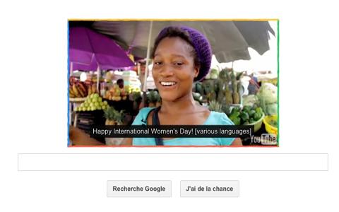 Google-celebra-el-Dia-Internacional-de-la-Mujer-en-su--doodle-