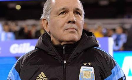 Argentina-cae-al-sexto-puesto-de-clasificacion-FIFA-que-lidera-Espana