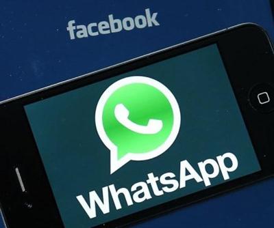 EEUU-advierte-a-Facebook-y-WhatsApp-sobre-uso-de-datos-privados