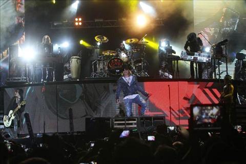 Guns-N-Roses-hizo-vibrar-a-mas-de-20-mil-fanaticos-en-La-Paz