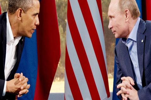 Obama-pide-a-Putin-que--use-su-influencia--para-contener-a-grupos-prorrusos