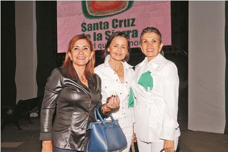 Santa-Cruz-de-la-Sierra,-la-nueva-marca