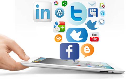 ¿Como-regular-contenido-en-Facebook-y-otras-redes-sociales?