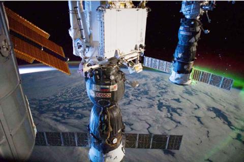 La-Nasa-suspende-relaciones-con-agencia-espacial-rusa-