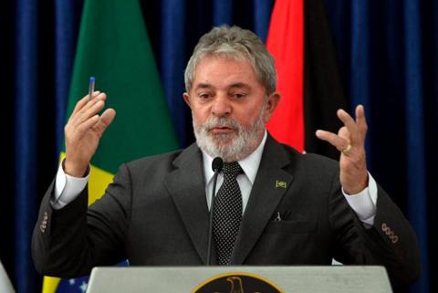 Confirman-visita-de-Lula-da-Silva-a-Bolivia-el-22-y-23-de-mayo