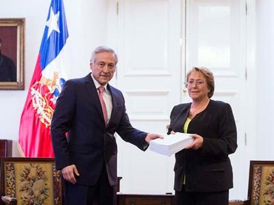 Chile-usara--todos-los-recursos--ante-demanda-maritima-de-Bolivia-en-La-Haya