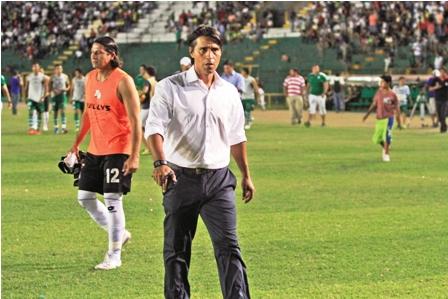 Tabare-Silva-se-queda---hasta-finalizar-su-contrato