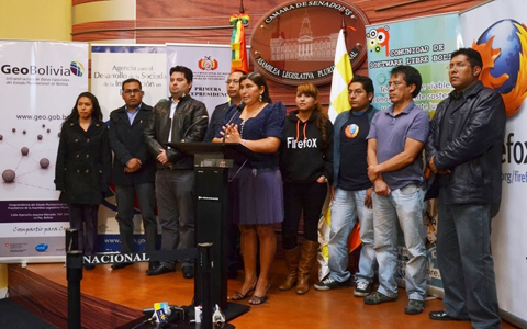 Confirman-Festival-Latinoamericano-de-Instalacion-de-Software-Libre-en-Bolivia