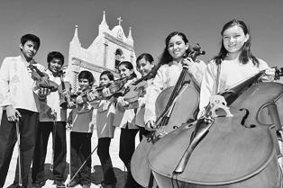 Orquesta-misional