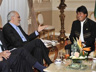 Mesa-no-tendra-cargo-diplomatico-ni-recibira-salario-por-representar-a-Bolivia-