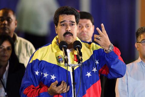 Maduro-anuncia-nuevo-aumento-de-30%-al-salario-minimo-