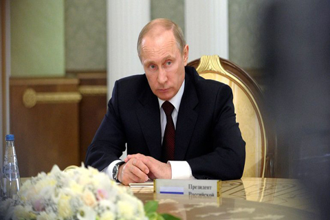 Rusia:-sanciones-de-EEUU-pueden-afectar-seguridad-de-sus-astronautas-en-la-ISS