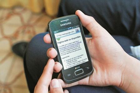 La-telefonia-movil-colma--la-paciencia-de-usuarios