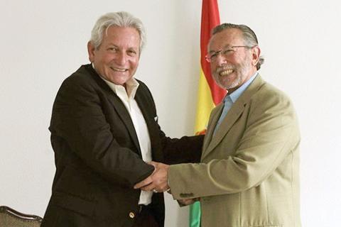 Juan-Del-Granado-califica-de-positivo-acercamiento-con-Costas