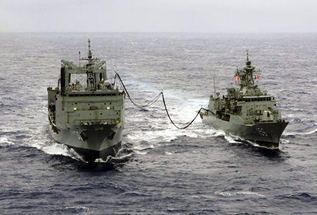 Detectan-2-posibles-senales-del-MH370