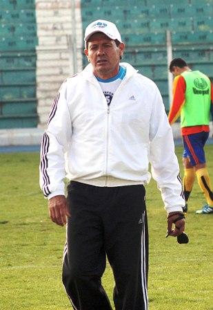 Mauricio-Soria-es-el-nuevo-entrenador-de-Blooming