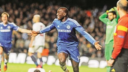Real-Madrid-y-Chelsea-son-semifinalistas-de-la-Liga