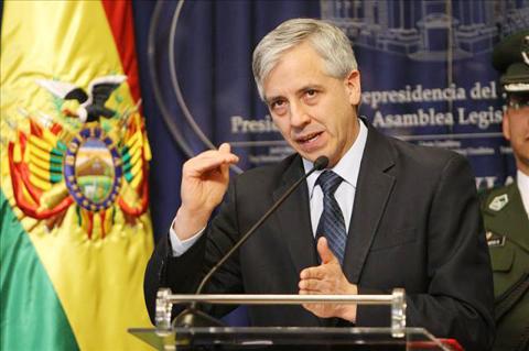Garcia-Linera-afirma-que-demanda-contra--La-Razon--no-tiene-por-finalidad-sancionar-al-medio