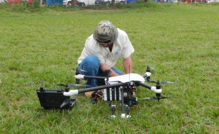 Drones-ingresan-con-fuerza-al-pais