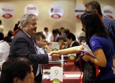 Bolivia-con-el-mejor-clima-de-negocios