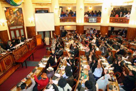 Suenan-nombres-de-posibles-candidatos-a-legisladores
