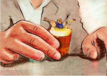 ¿En-Bolivia-se-consume-poco-alcohol?
