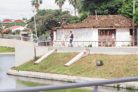 Municipio-busca-ampliar-el-parque-El-Arenal