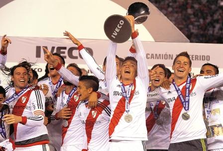 River-Plate-volvio-a-gritar-campeon-con-goleada-
