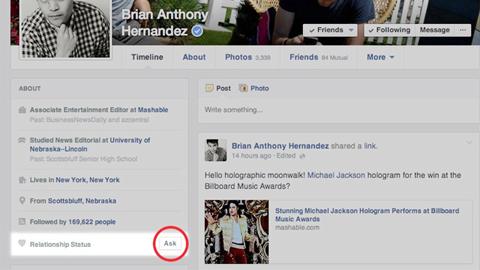 Facebook-agrega-nuevo-boton-para-pedir-mas-informacion-a-los--amigos-