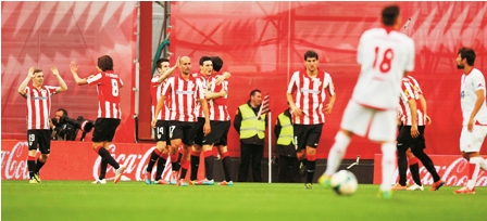 El-Athletic-vuelve-a-la-Champions-League