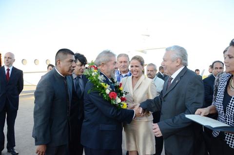 Lula-da-Silva-visita-Santa-Cruz-y-es-declarado-Huesped-Ilustre-