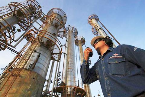 YPFB-invertira-$us-67-millones-para-exploracion-de-hidrocarburos-
