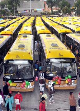 Rechazan-compra-de-buses-Puma-Katari