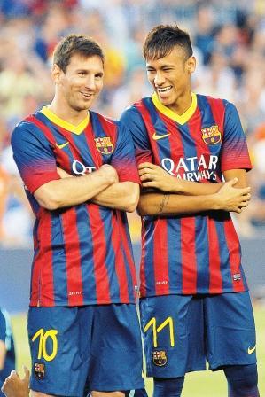 Neymar-le-aclara-a-Messi-
