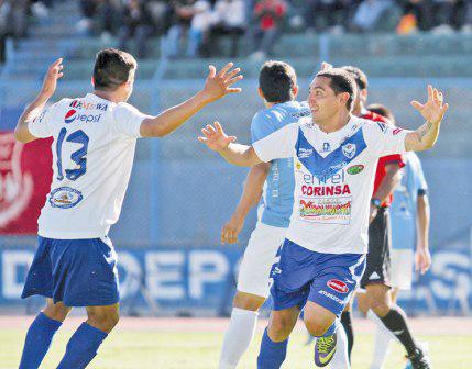 San-Jose-clasifica-a-la-Libertadores-y-Guabira-desciende