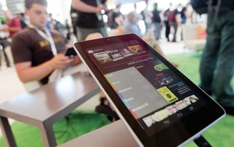 Google-trabaja-en-una-tablet-que-permite-tomar-imagenes-en-3D