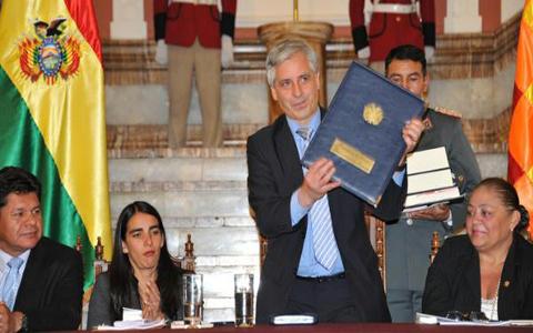 Garcia-Linera-promulga-ley-que-autoriza-construccion-de-Ciudadela-Judicial