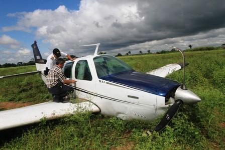 Auditoria-en-los-talleres--de-avionetas