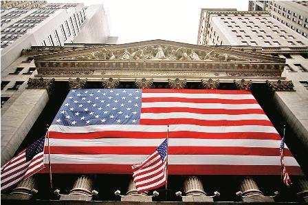 El-PIB-de-EEUU-se-contrae-en-el-primer-trimestre