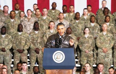 Obama-destina-$us-5.000-millones-contra-el-terror