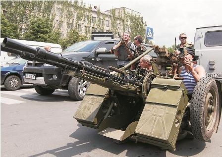 Duro-reves-al-ejercito-de-Ucrania