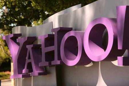Yahoo-lanzara-su-plataforma-de-video-para-competir-con-YouTube