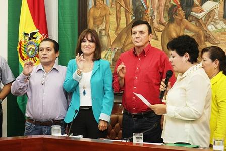 Desiree-Bravo-ratificada-en-la-presidencia-del-Concejo