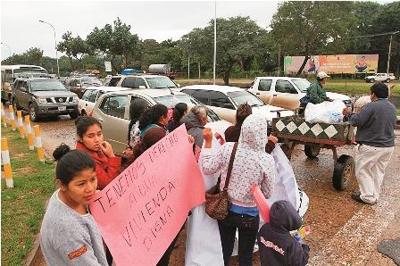 Vecinos-del-cordon-ecologico-bloquearon