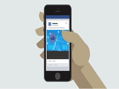 Facebook-permitira-a-sus-usuarios-controlar-mas-la-publicidad-que-reciben