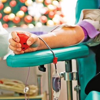 Donar-sangre-es-donar--vida-a-los-que-la-necesitan